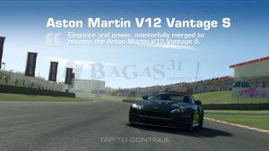 Real Racing 3 8.1.0 Mod Apk 2