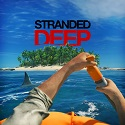 Stranded Deep Full Version