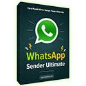 WA Sender Ultimate