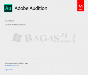 Adobe Audition CC 2020 13.0.2.35 Full Version 2