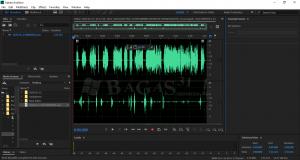 Adobe Audition CC 2020 13.0.2.35 Full Version 3