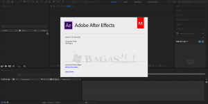 Adobe After Effects CC 2020 17.0.2.26 Full Version 2