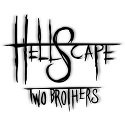HellScape Two Brothers Full Version