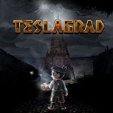 Teslagrad GOG Full Version