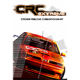 Cross Racing Championship Extreme Full Version