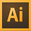 Adobe Illustrator CC 2020 Portable