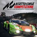 Assetto Corsa Competizione Intercontinental GT Pack Full Version