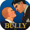 Bully Anniversary Edition 1.0.0.19 APK (Include OBB dan Mod)