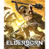 ELDERBORN Full Version