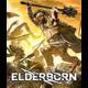 ELDERBORN Full Version