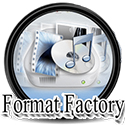 Format Factory 5.0