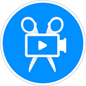 Movavi Video Editor Plus 20.2.0 Full Version