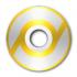 PowerISO 7.6 Full Version