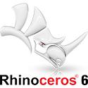 Rhinoceros 6.23