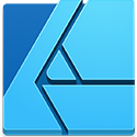 Serif Affinity Designer 1.8.0.585 Full Version
