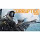 Corruption 2029 Full Version