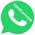 FMWhatsApp 8.20 Apk