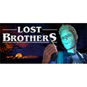 Lost Brothers Full Version
