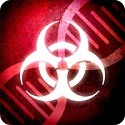 Plague Inc Evolved The Fake News Full Version