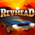 Revhead Boodja Dooga Lake Full Version