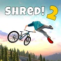 Shred 2 1.4 Full Version