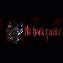 The Dark Occult Full Version