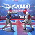 Taekwondo Grand Prix 1.9.1 Full Version