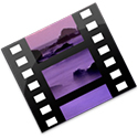 AVS Video Editor 9.2.2.350 Full Version
