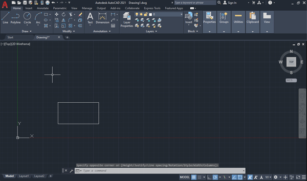Autodesk AutoCAD 2021 Full Version 2