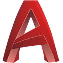 Autodesk AutoCAD 2021 Full Version