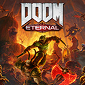 DOOM Eternal Full Version