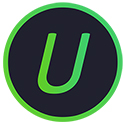 IObit Uninstaller 9.3.0.11
