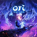 Ori and the Will of the Wisps Repack