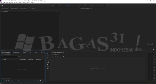 Adobe Premiere Pro 2020 v14.0.4.18 Full Version