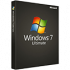 Windows 7 Ultimate SP1 Maret 2020