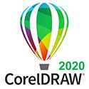 CorelDRAW Graphics Suite 2020 22.0.0.412 Full Version