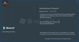 Wondershare Filmora 9.3.6.2 Full Version 2