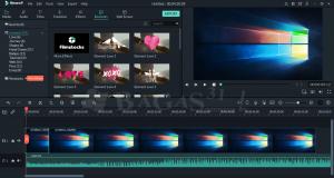 Wondershare Filmora 9.3.6.2 Full Version 3