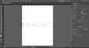 Adobe InDesign CC 2020 15.0.2.323 Full Version 2