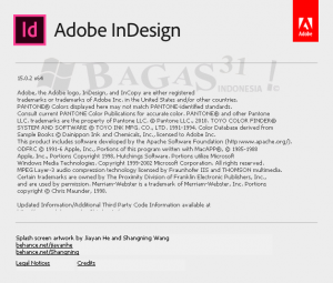 Adobe InDesign CC 2020 15.0.2.323 Full Version 1