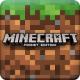 Minecraft Pocket Edition 1.15.0.54 Mod APK