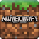 Minecraft Pocket Edition 1.15.0.54 Mod APK