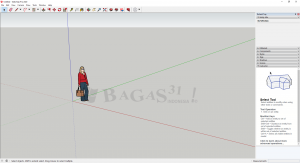 SketchUp Pro 2020 v20.0.373 Full Version 3