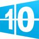 Windows 10 Manager 3.2.4 Full Version