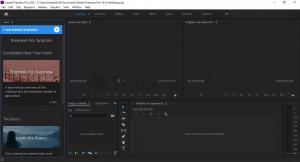 Adobe Premiere Full