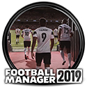 Football Manager 2019 Full Repack