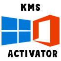 KMS 2038 Digital Online Activation Suite 8.6
