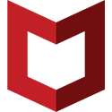 McAfee Endpoint Security 10.7.0.812.4 Pre-Activated