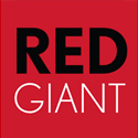 Red Giant Universe 3.2.1