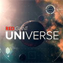 Red Giant Universe 3.2.2